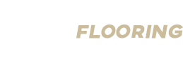 Coast Flooring