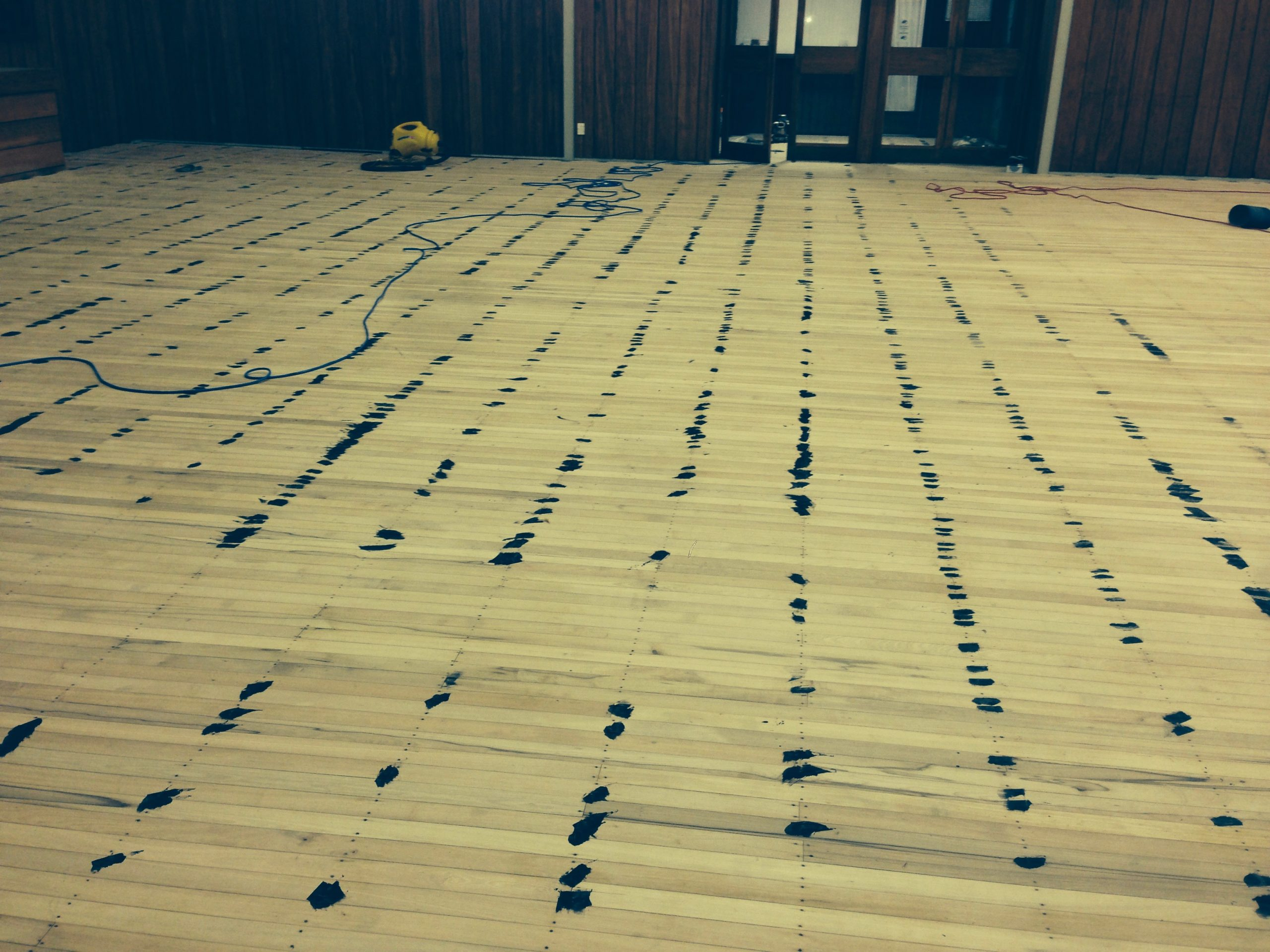 https://coastflooring.co.nz/wp-content/uploads/2020/05/floor-preparation-scaled.jpg